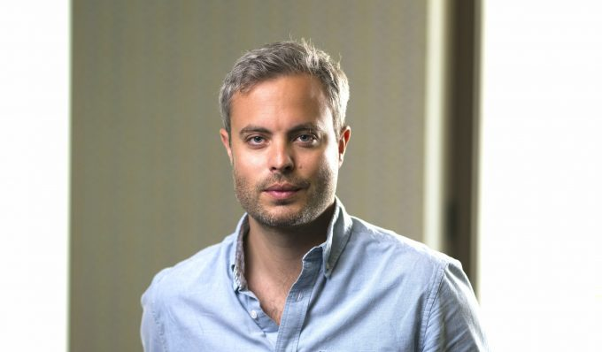 James Coombes, CEO vector.ai (1) (1)