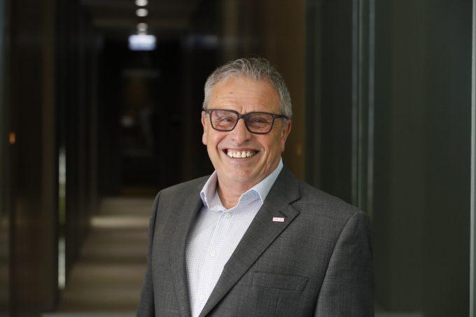 John-Parkes-Managing-Director-Integrated-Logistics-1