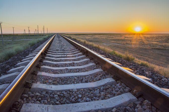 kazkh rail © Meiram Nurtazin 78039757