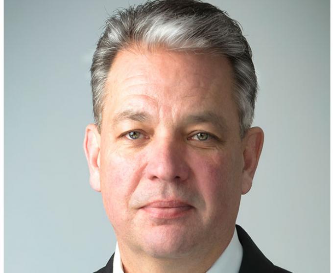 Lars Vang Christensen
