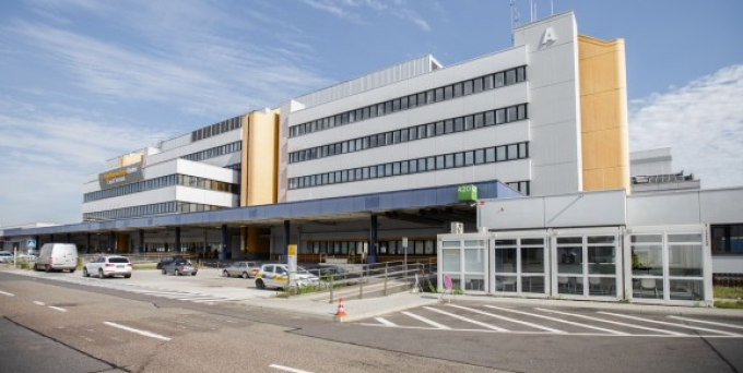 lcc center