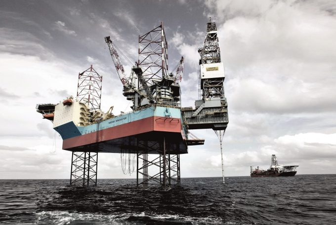 maersk-drilling-low-3