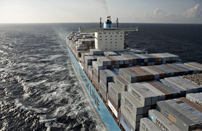 maersk-line-low-6