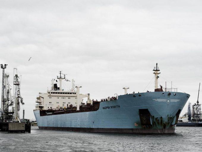 maersk-tankers-1