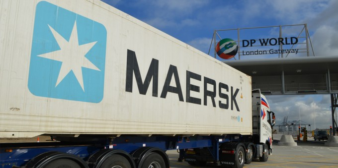maersk_lorry (2)