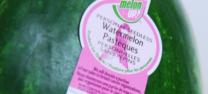 melon up