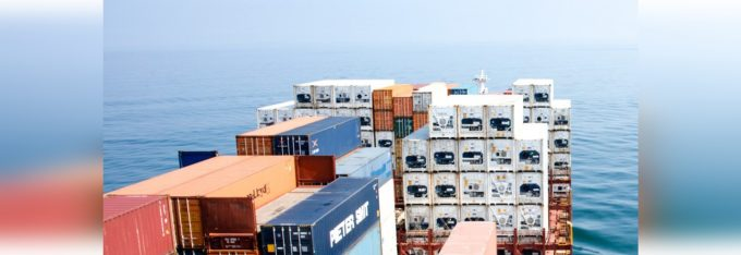 mpc-container-ships-23403-11463124
