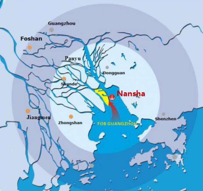 nansha image april 21