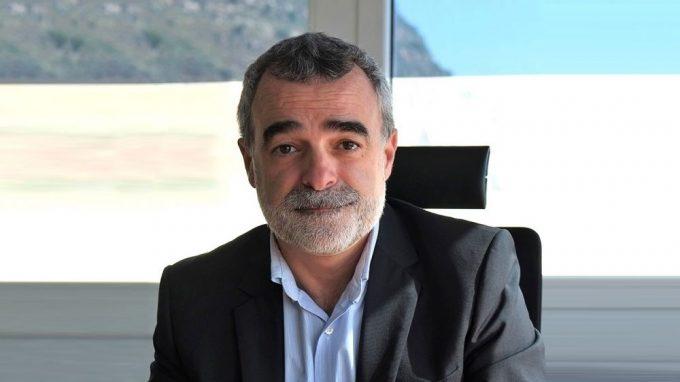 Narcis Pavon
