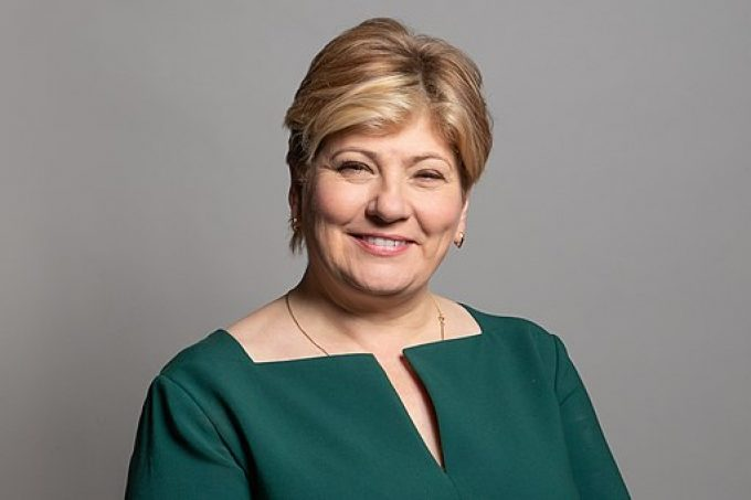 Official_portrait_of_Rt_Hon_Emily_Thornberry_MP_crop_1