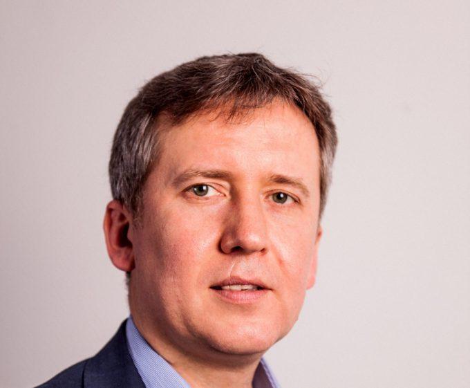 Oleg Alkhamov_MD Russia, FM Logistic_2021_3