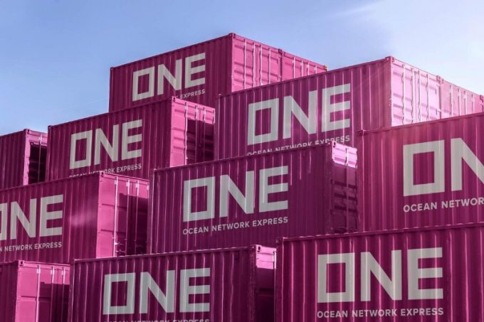 one unveils its global  work and prepares to take first