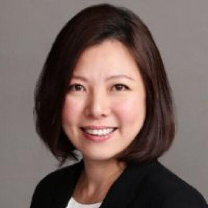 Ong Siew-Wei