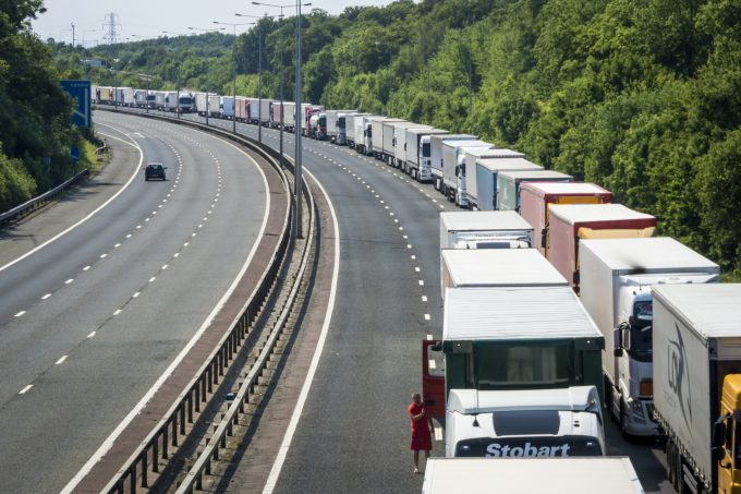 operation stack Photo 56161770 © Sue Martin - Dreamstime.com