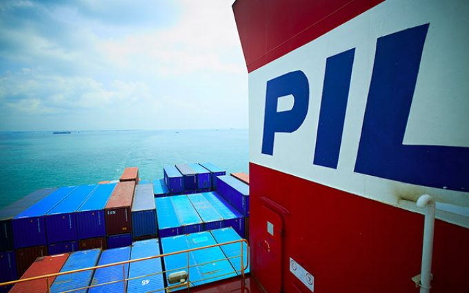 Pacific-International-Lines-PIL