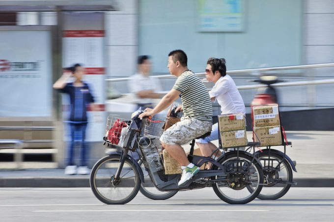parcel delivery china Tonyv3112 |