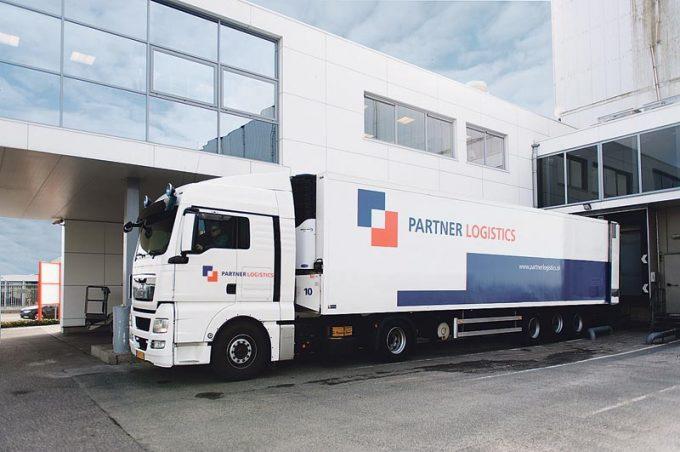 partner_logistics_truck