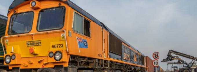 pdports rail