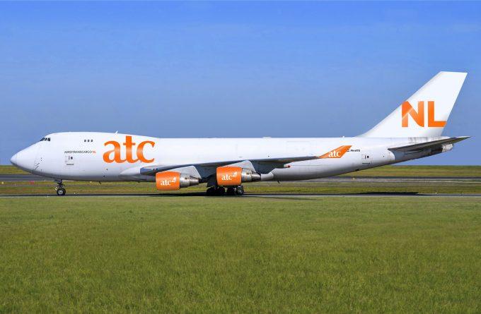 PH-ATS aerotranscargo nl