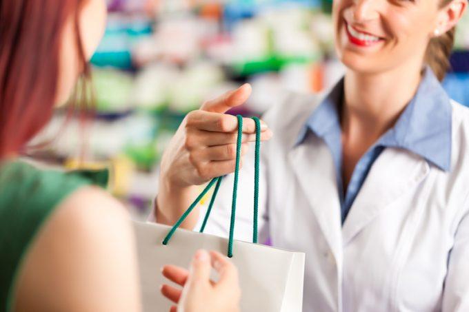 pharmacy © Arne9001 (1)