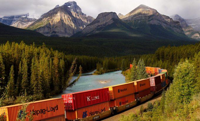 Photo 103956634 Cargo Credit Helena Bilkova Dreamstime.com
