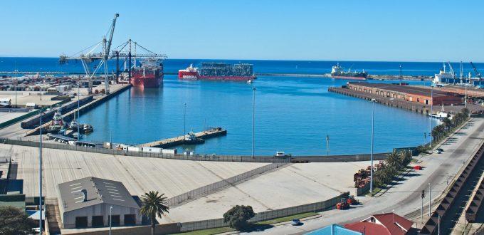Photo 171983285 Port Elizabeth South Africa Credit Wirestock Dreamstime.com