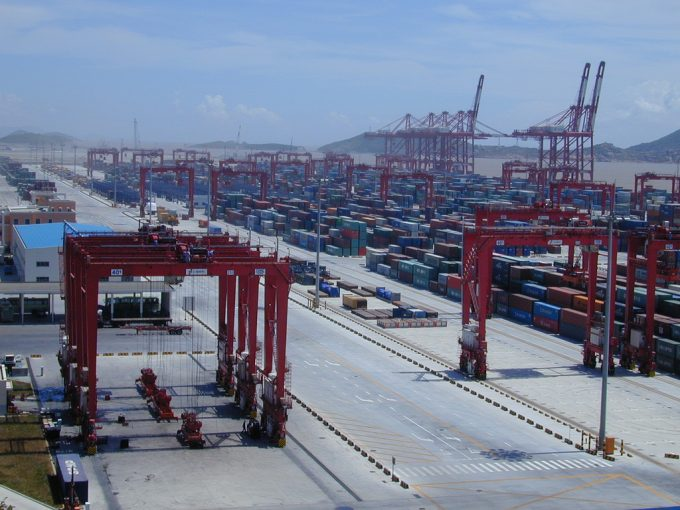 Port_of_Shanghai,_Yangshan_Deep-water_Harbour Credit Alex Needham