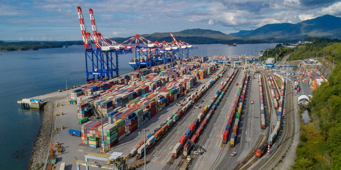 Prince rupert fairview-container-terminal