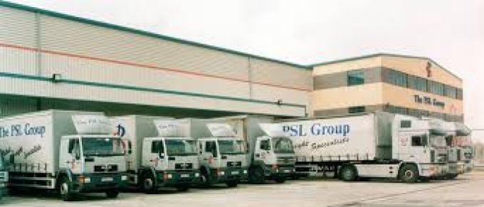 PSL Group