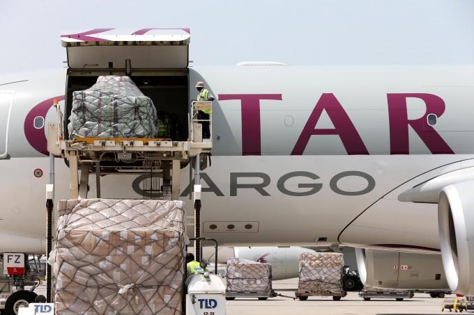 qatar-airways-cargo_17351882415_o