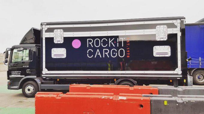 Rock It Cargo