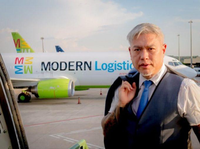 rss_ceo-gerald-lee-modern-logistics