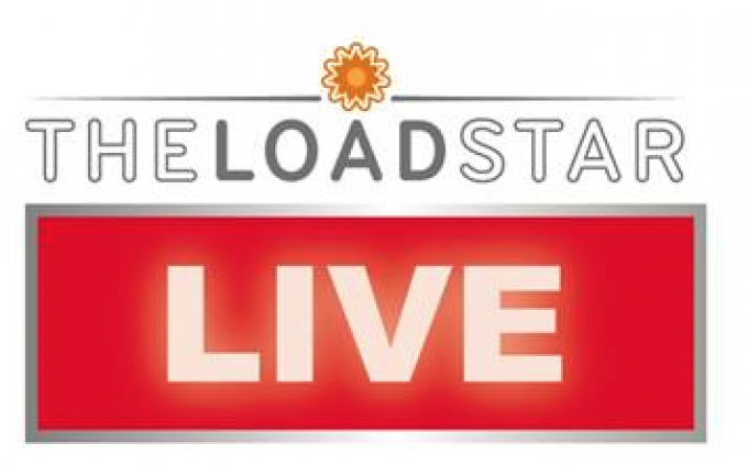 loadstar live