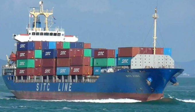 SITC-vessel-1024x591