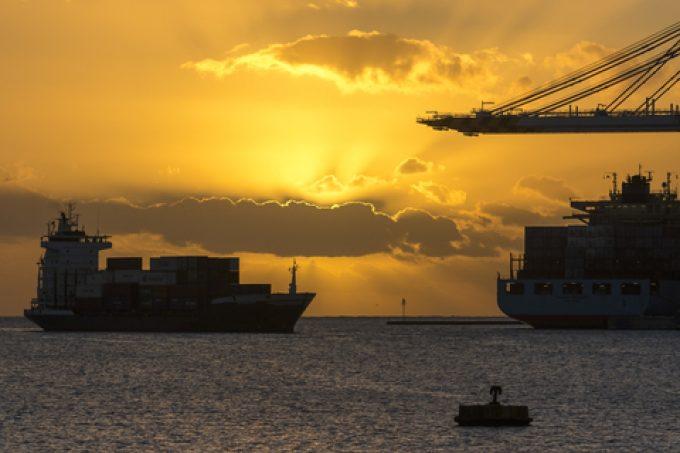 smaller ships malta © Gordzam