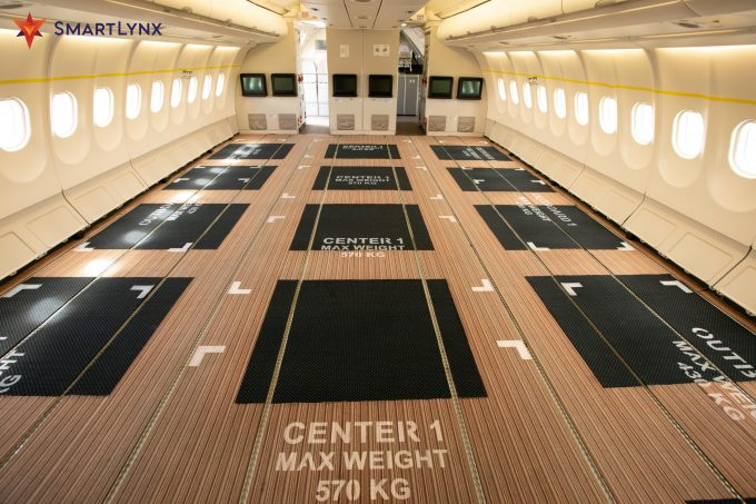 smartlynx_A330_3