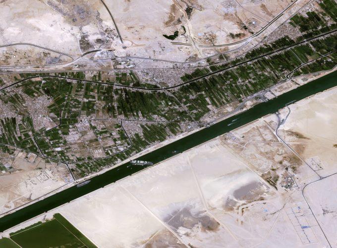 Sueztrafficjam_PHR1A_20210325_HD