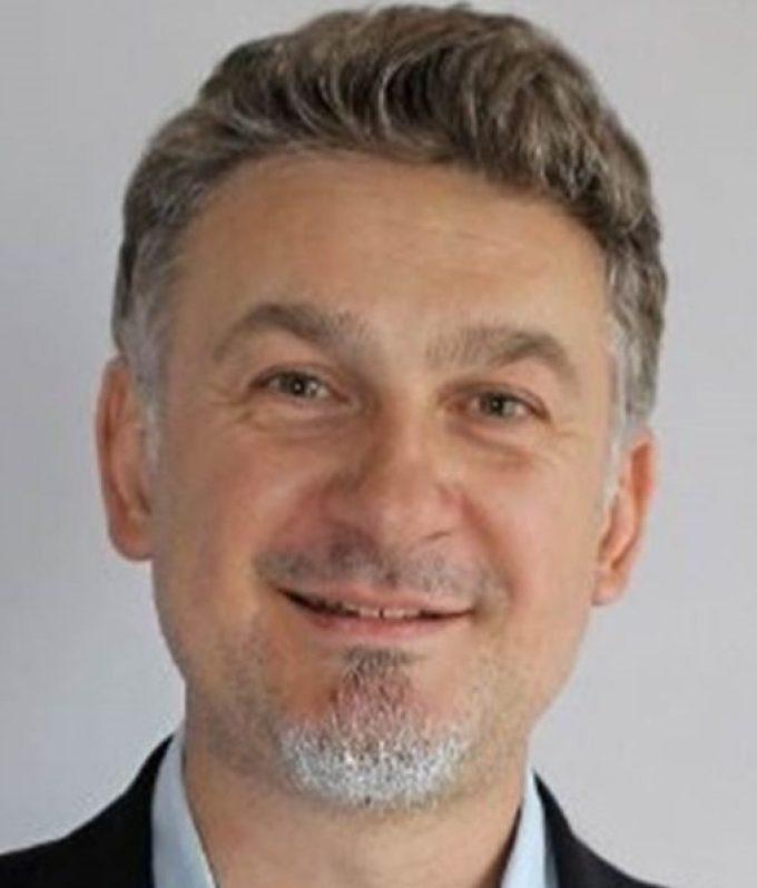 Tibor-Fodelmesi