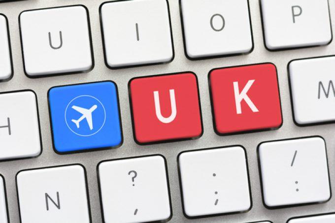 uk aviation © Gawel