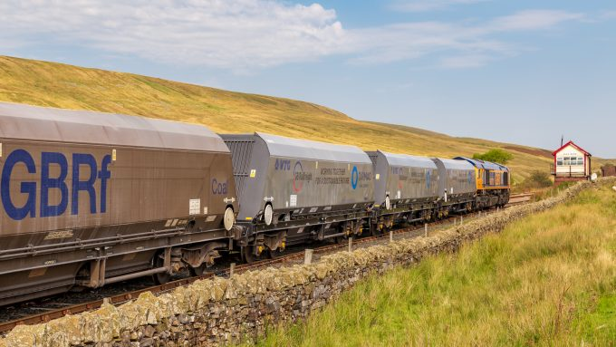 uk rail © Berndbrueggemann