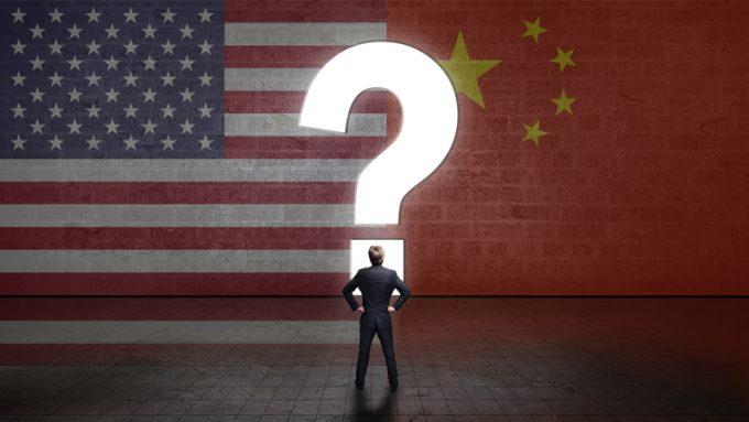 us china © Joerg Stoeber