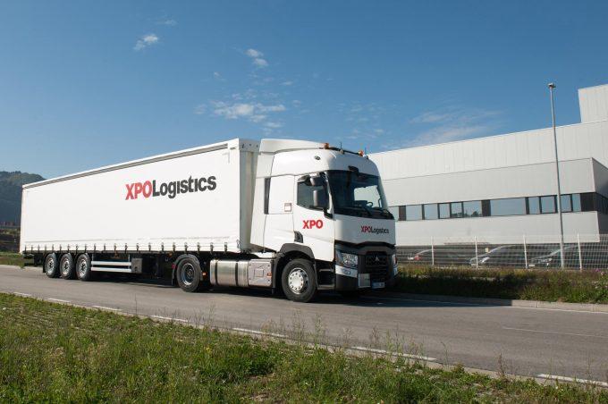 XPO_EU_Truck
